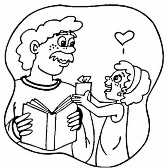 Fathers-Day-2012-Coloring-Pages_40