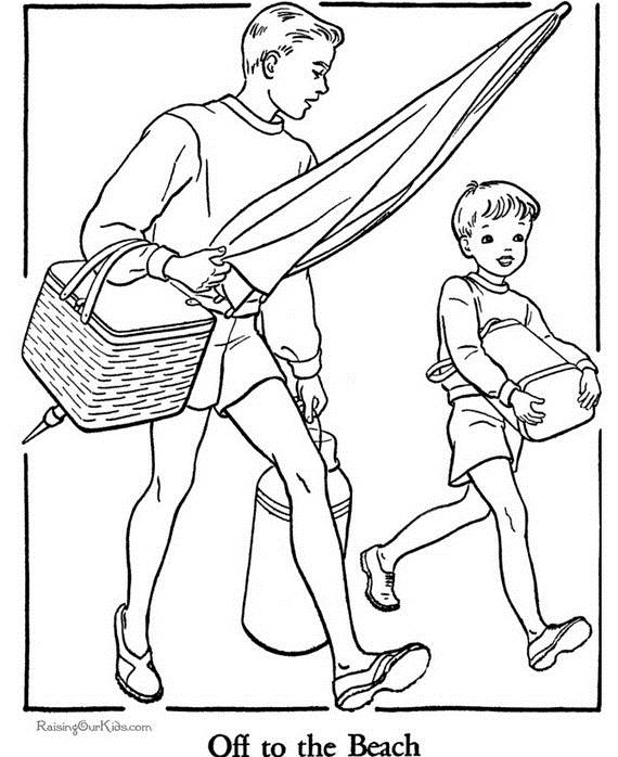 Fathers-Day-Adult-Coloring-Pages_011