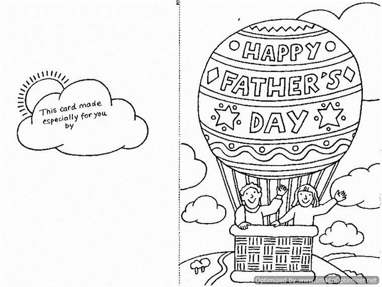 Fathers-Day-Adult-Coloring-Pages_101