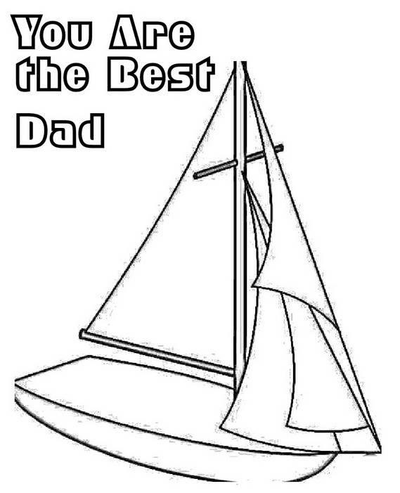 Fathers-Day-Adult-Coloring-Pages_391