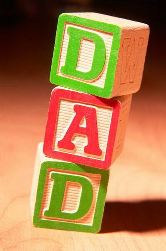 Fathers-Day-Craft-Ideas-For-Kids-_02