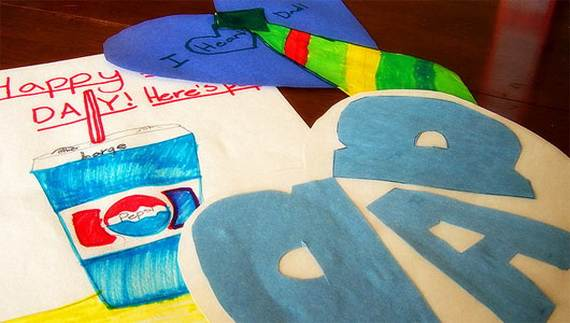 Fathers-Day-Craft-Ideas-For-Kids-_07