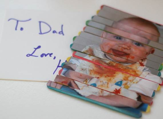 Fathers-Day-Craft-Ideas-For-Kids-_10