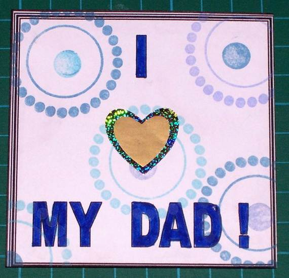 Fathers-Day-Craft-Ideas-For-Kids-_18