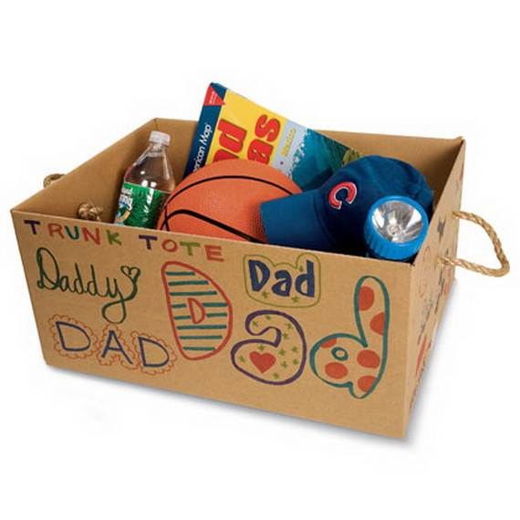 Fathers-Day-Craft-Ideas-For-Kids-_42