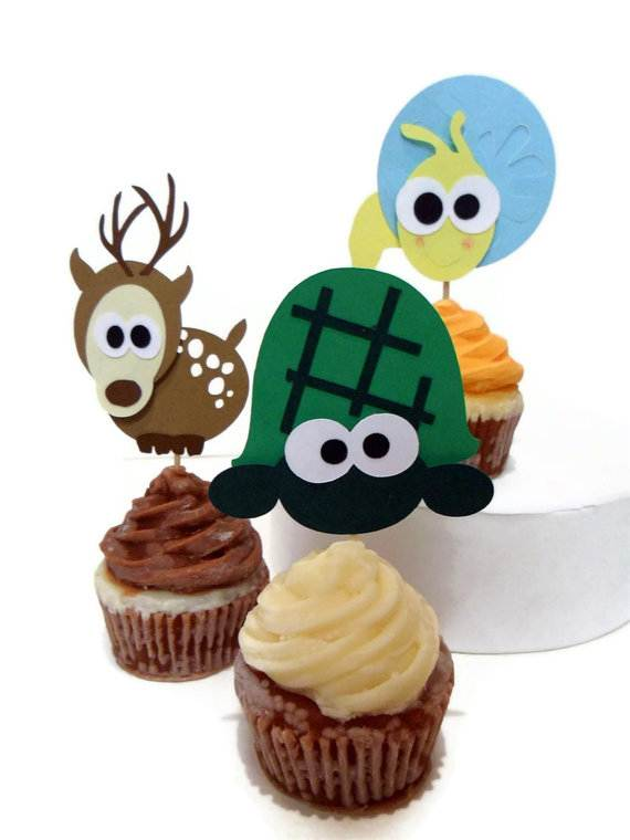 Fathers-Day-Cupcakes-For-Kids_20