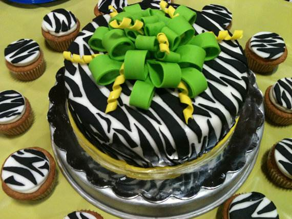 Fathers-Day-Cupcakes-For-Kids_27