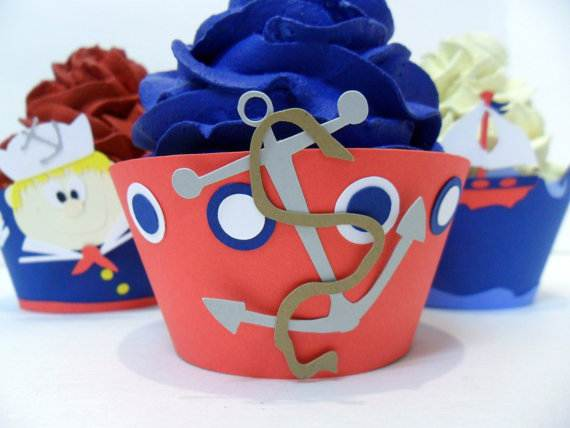 Fathers-Day-Cupcakes-For-Kids_36