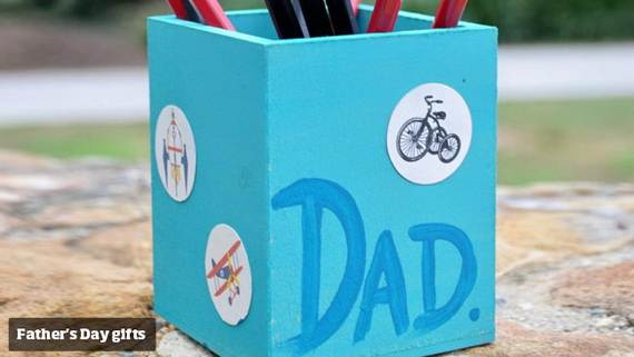 Fathers-Day-handmade-Craft-Ideas-2012_03