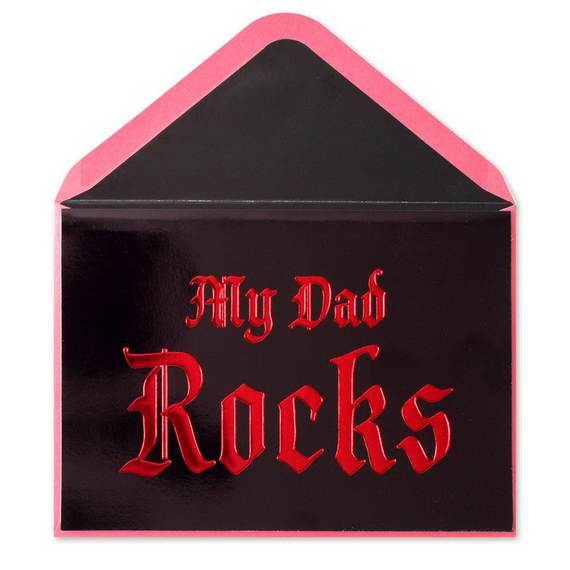 Fathers-Day-handmade-Craft-Ideas-2012_11