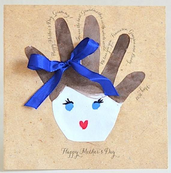 Fathers-Day-handmade-Craft-Ideas-2012_20