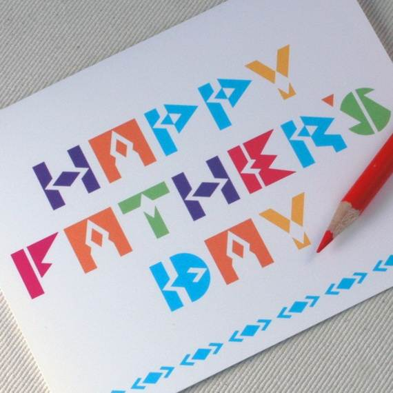 Fathers-Day-handmade-Craft-Ideas-2012_23