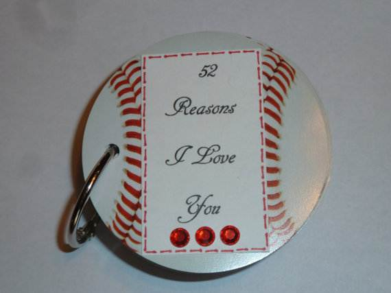 Fathers-Day-handmade-Craft-Ideas-2012_34