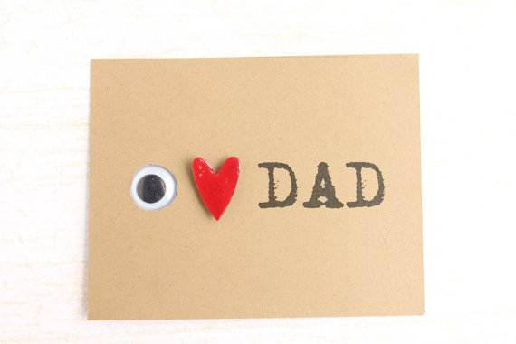 Fathers-Day-handmade-Craft-Ideas-2012_38