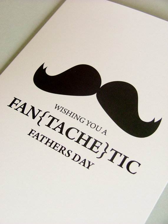 Handmade-Fathers-Day-Card-Ideas-2012_08