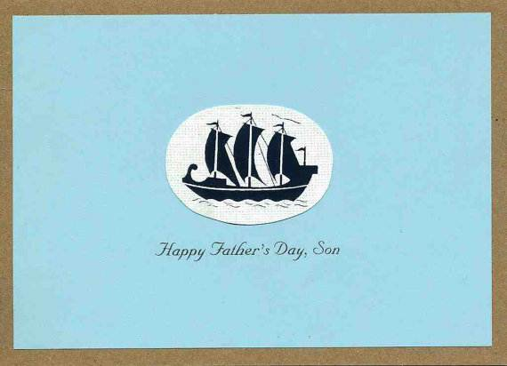 Handmade-Fathers-Day-Card-Ideas-2012_11