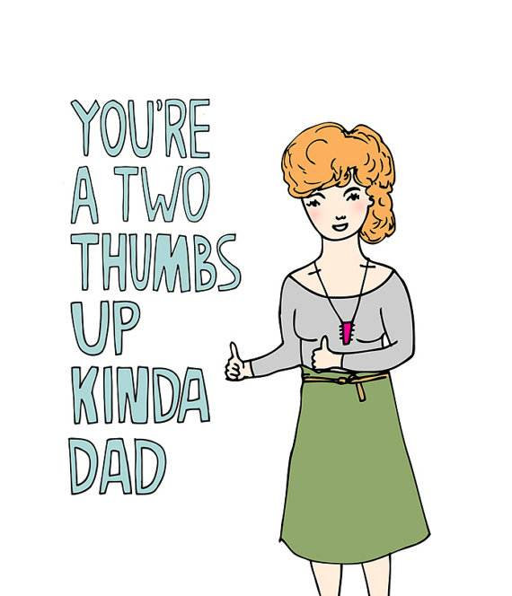Handmade-Fathers-Day-Card-Ideas-2012_15