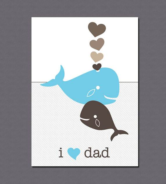 Handmade-Fathers-Day-Card-Ideas-2012_16