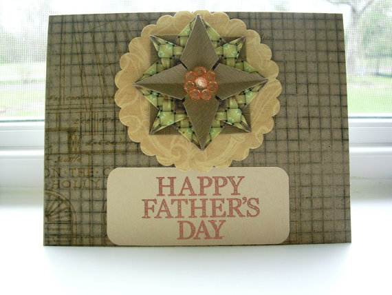 Handmade-Fathers-Day-Card-Ideas-2012_22