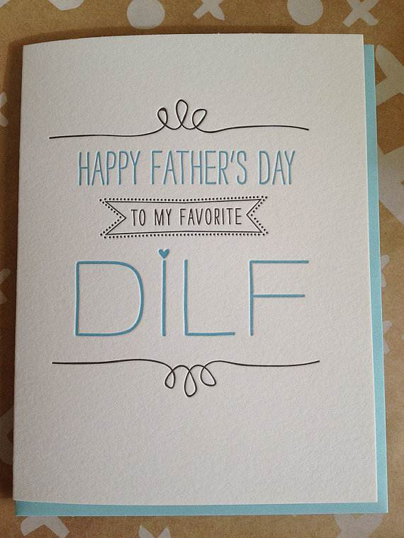 Handmade-Fathers-Day-Card-Ideas-2012_25