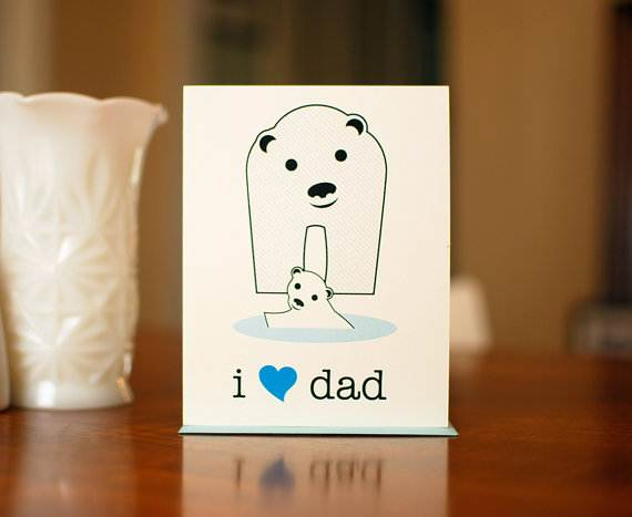 Handmade-Fathers-Day-Card-Ideas-2012_28