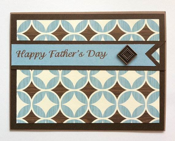 Handmade-Fathers-Day-Card-Ideas-2012_29
