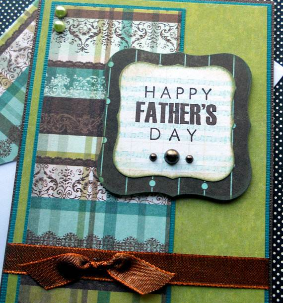 Handmade-Fathers-Day-Card-Ideas-2012_30