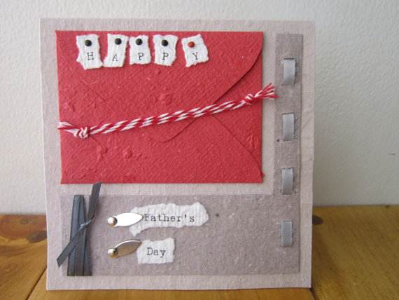 Handmade-Fathers-Day-Card-Ideas-2012_31