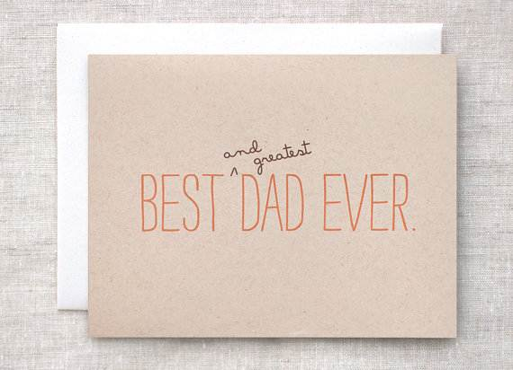 Handmade-Fathers-Day-Card-Ideas-2012_32