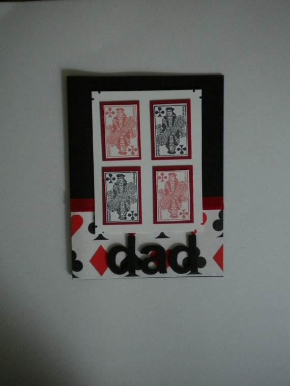 Handmade-Fathers-Day-Card-Ideas-2012_37