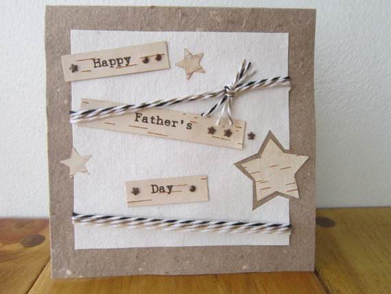 Handmade-Fathers-Day-Card-Ideas-2012_40