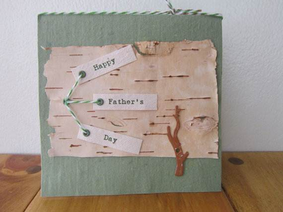 Handmade-Fathers-Day-Card-Ideas-2012_42
