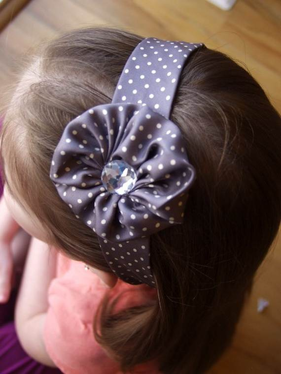 Handmade-Fathers-Day-Tie-Craft-Ideas_10