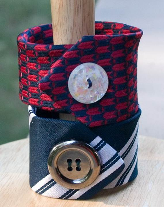 Handmade-Fathers-Day-Tie-Craft-Ideas_18