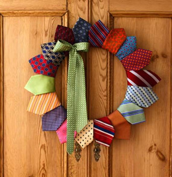 Handmade-Fathers-Day-Tie-Craft-Ideas_39