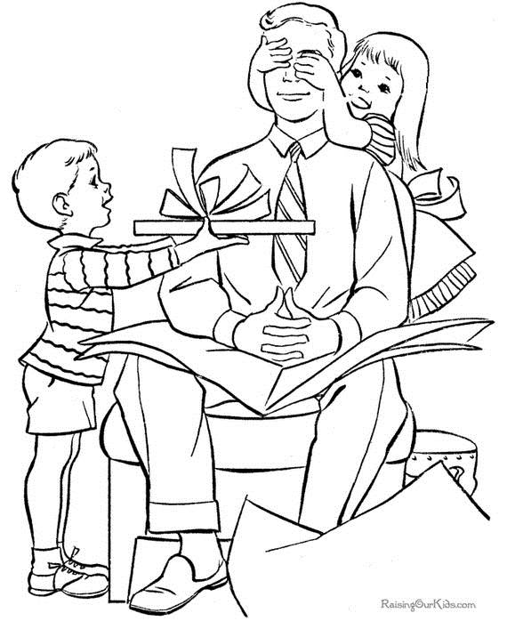Happy-Fathers-Day-Coloring-Pages-For-The-Holiday-_011