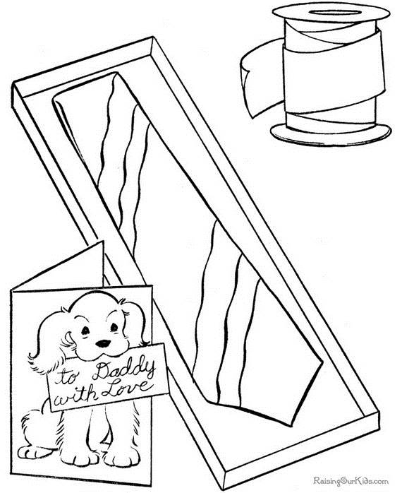 Happy-Fathers-Day-Coloring-Pages-For-The-Holiday-_021