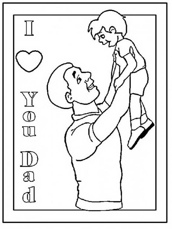 Happy-Fathers-Day-Coloring-Pages-For-The-Holiday-_061