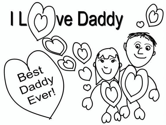 Happy-Fathers-Day-Coloring-Pages-For-The-Holiday-_071