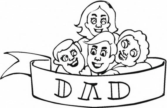 Happy-Fathers-Day-Coloring-Pages-For-The-Holiday-_081