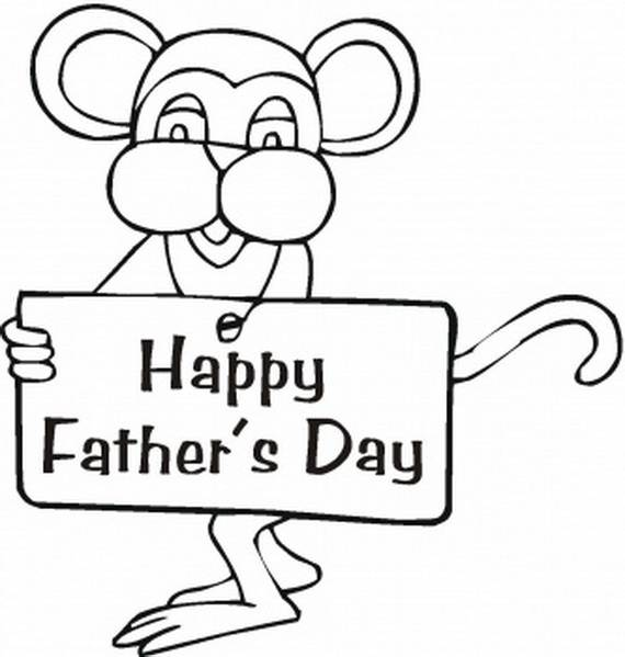 Happy-Fathers-Day-Coloring-Pages-For-The-Holiday-_101