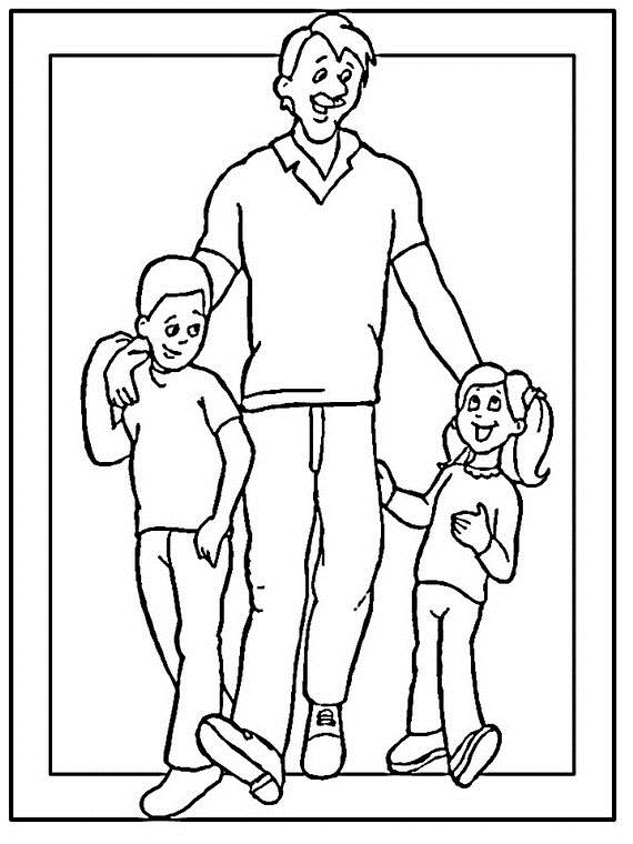 Happy-Fathers-Day-Coloring-Pages-For-The-Holiday-_121