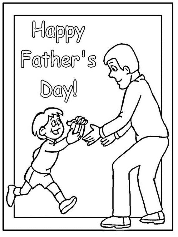 Happy-Fathers-Day-Coloring-Pages-For-The-Holiday-_151