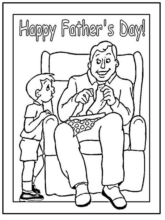 Happy-Fathers-Day-Coloring-Pages-For-The-Holiday-_161