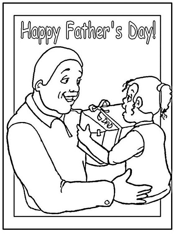 Happy-Fathers-Day-Coloring-Pages-For-The-Holiday-_181