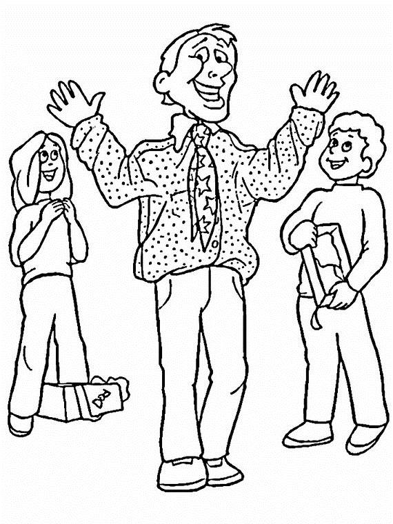 Happy-Fathers-Day-Coloring-Pages-For-The-Holiday-_201
