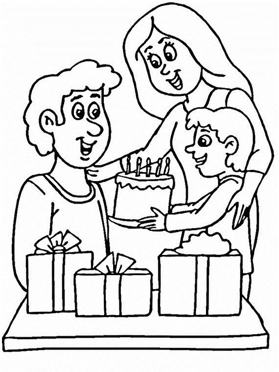 Happy-Fathers-Day-Coloring-Pages-For-The-Holiday-_211