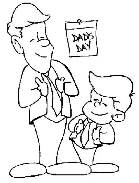 Happy-Fathers-Day-Coloring-Pages-For-The-Holiday-_231