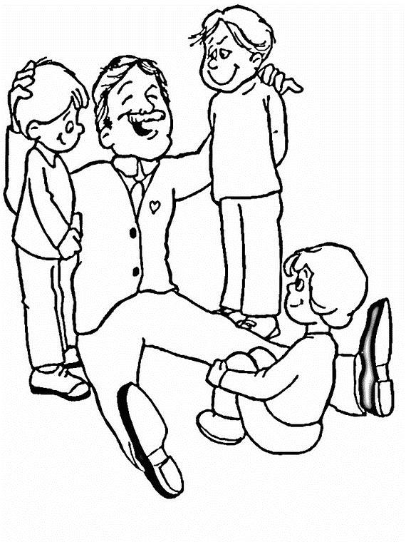 Happy-Fathers-Day-Coloring-Pages-For-The-Holiday-_261
