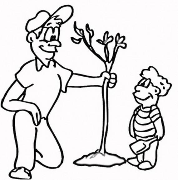 Happy-Fathers-Day-Coloring-Pages-For-The-Holiday-_291